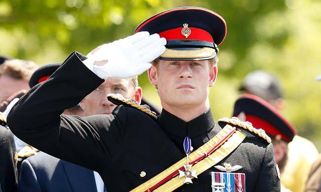 June: