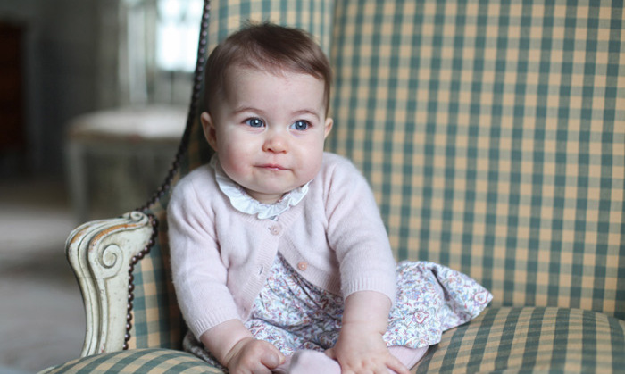 November: