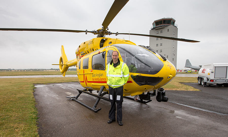 JULY
