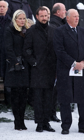 FEBRUARY