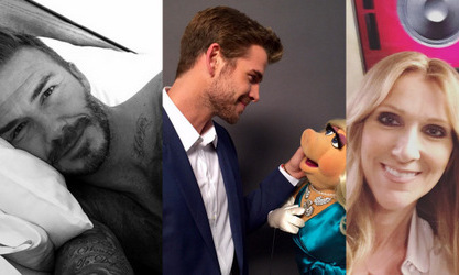N is for newbies on Instagram