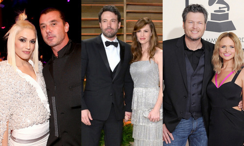 O is for over! (*tears*)