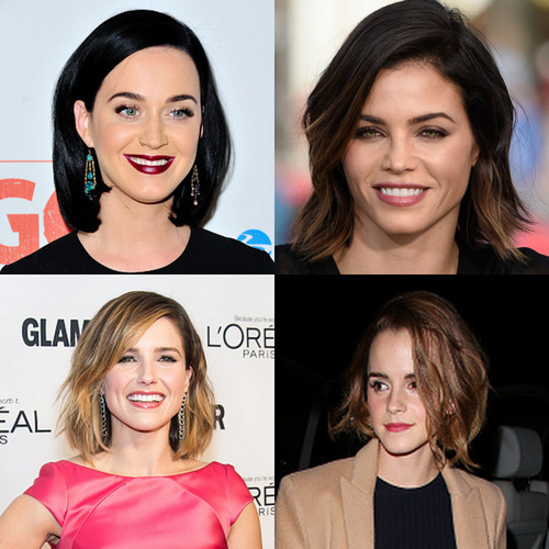 B is for Bob Brigade