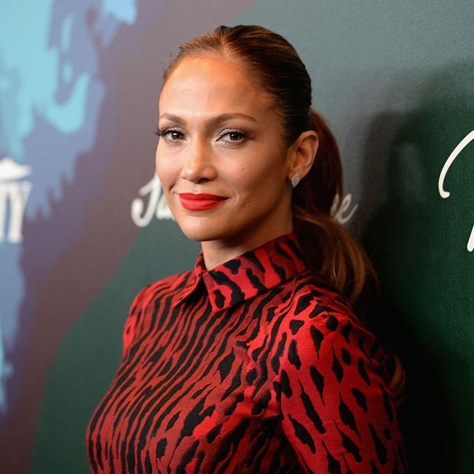 "<a href=""http://us.hellomagazine.com/tags/1/jennifer-lopez/""><strong>Jennifer Lopez</strong></a>