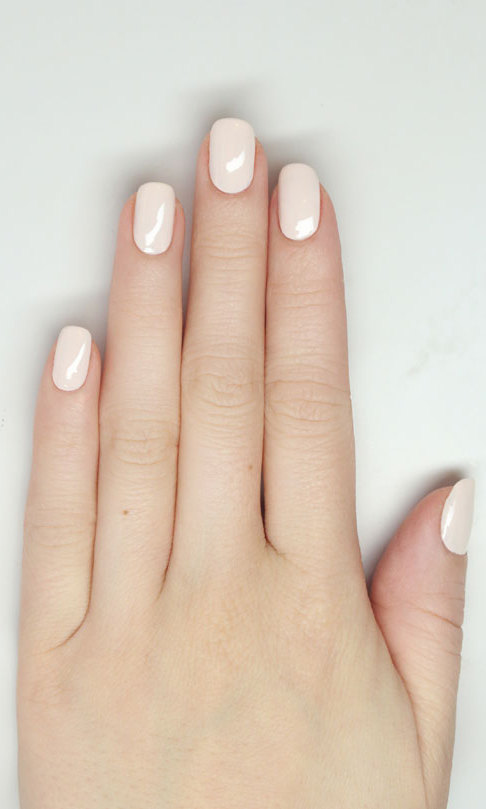 <b>Step Two</b>