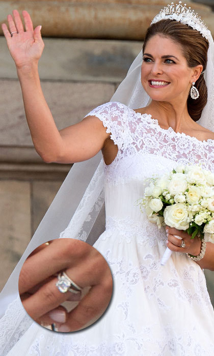 "<a href=""http://us.hellomagazine.com/tags/1/princess-madeleine""><strong>Princess Madeleine of Sweden</strong></a>