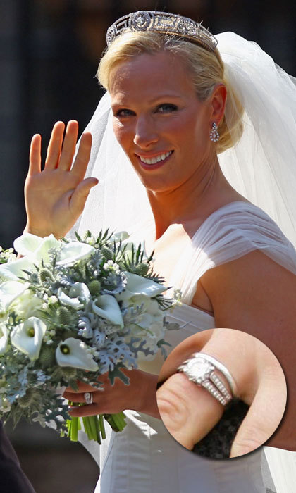 "<a href=""http://us.hellomagazine.com/tags/1/zara-phillips""><strong>Zara Phillips</strong></a>