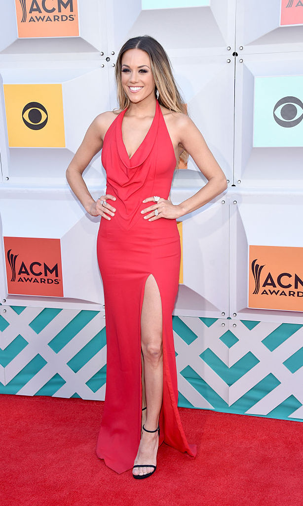 Jana Kramer
