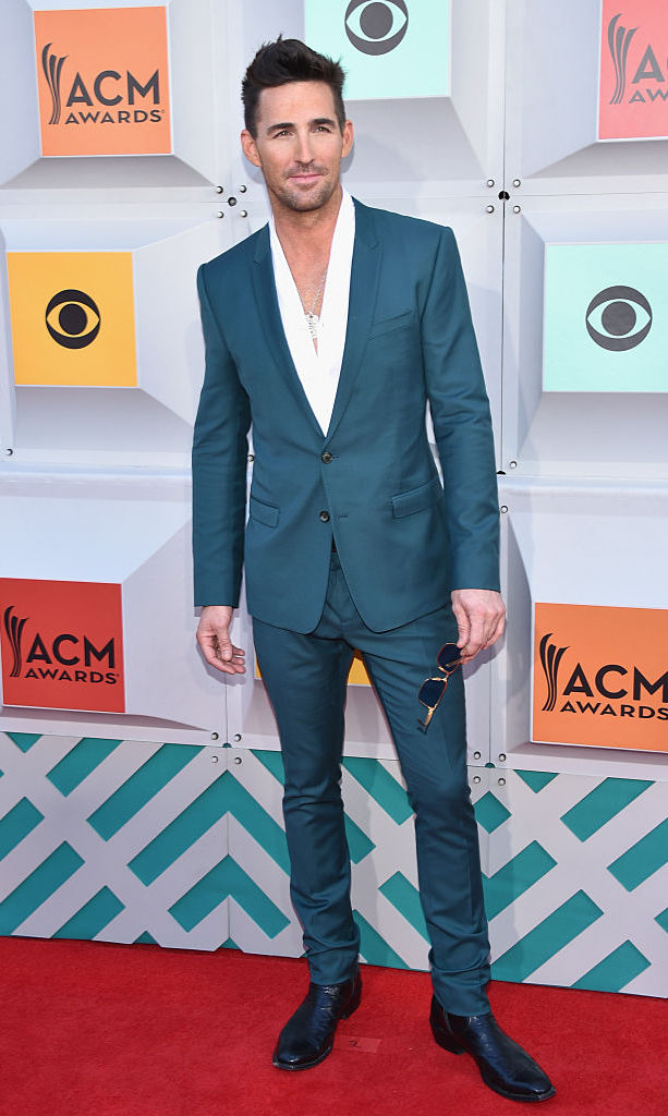 Jake Owen