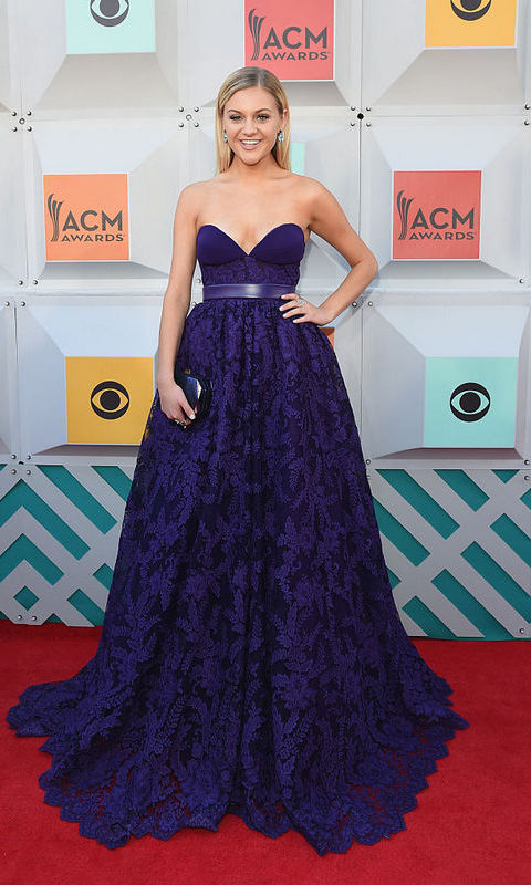 Kelsea Ballerini