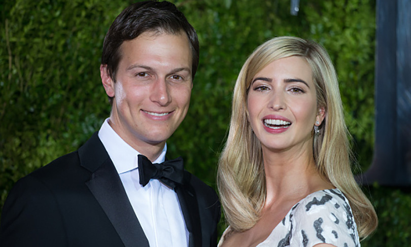 healthandbeauty mother baby ivanka trump pregnant third