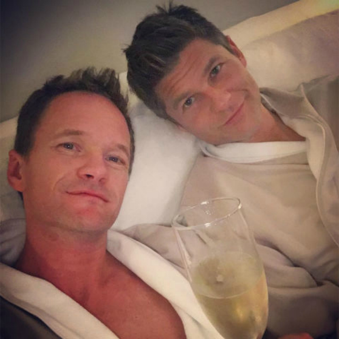 <b>3. Relax</b>