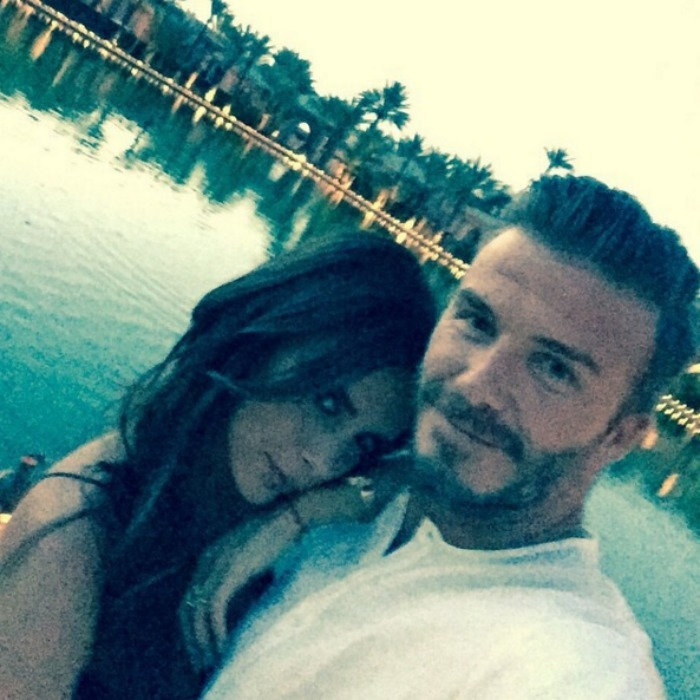 <b>1. Selfie or it didn't happen</b>