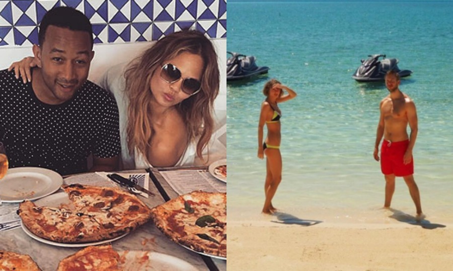From Neil Patrick Harris to Beyonce, stars know there is an art form to vacationing. Here is a how-to-guide to document your holiday on Instagram like a celebrity!