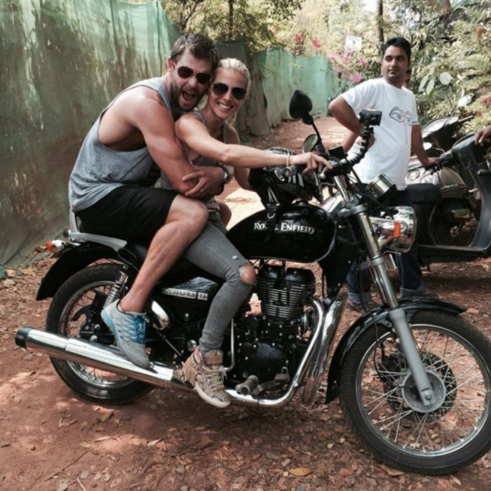 <b>11. Seek adventures</b>