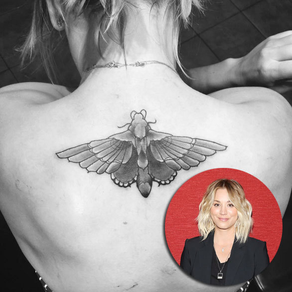 "<a href=""http://us.hellomagazine.com/tags/1/kaley-cuoco""><strong>Kaley Cuoco</strong></a>