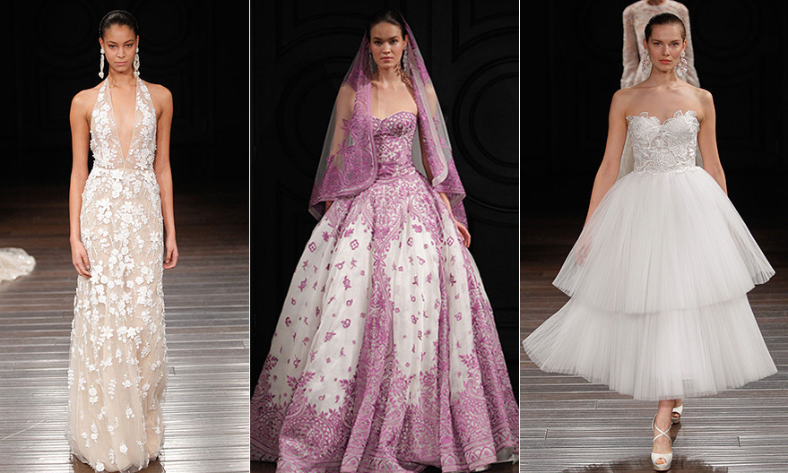 <b>Naeem Khan</b>
