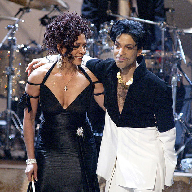Sheila E Remembers Prince S Proposal To Her It Involves