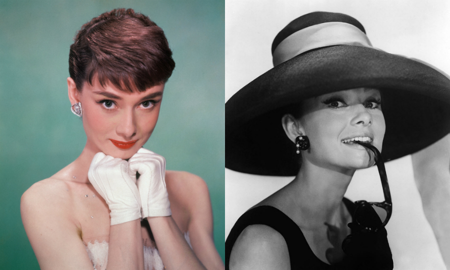 <strong>Audrey Hepburn</strong> was the epitome of elegance and style. From starring in classic films such as <i>Breakfast At Tiffany's</i> and <i>Roman Holiday</i> to her work as a UN goodwill ambassador, the timeless beauty was a star both on and off the silver screen. To celebrate what would have been her 87th birthday, we are taking a look at some of the fashion icon's most memorable quotes. 