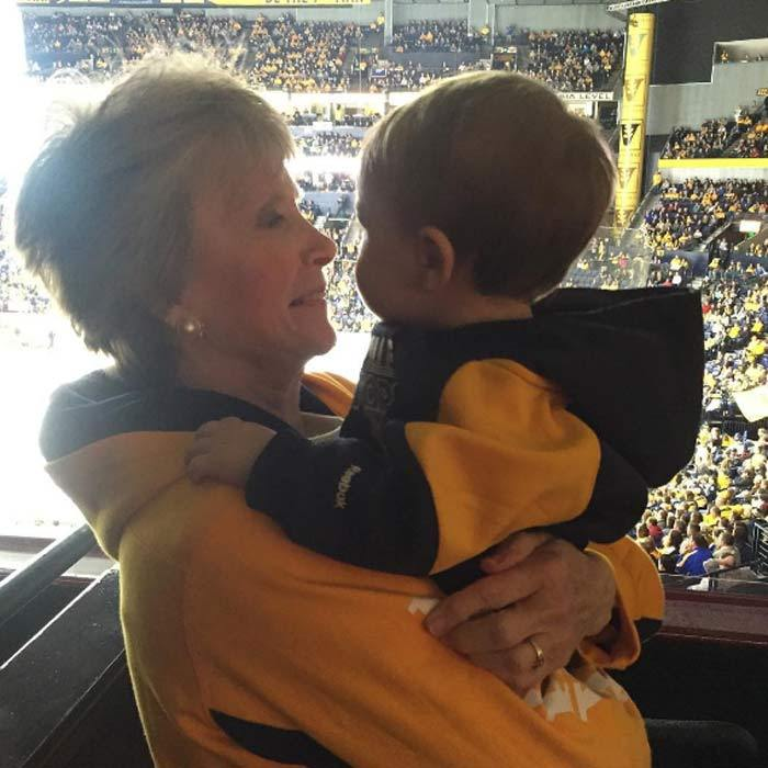 "<a href=""http://us.hellomagazine.com/tags/1/carrie-underwood""><strong>Carrie Underwood</strong></a>