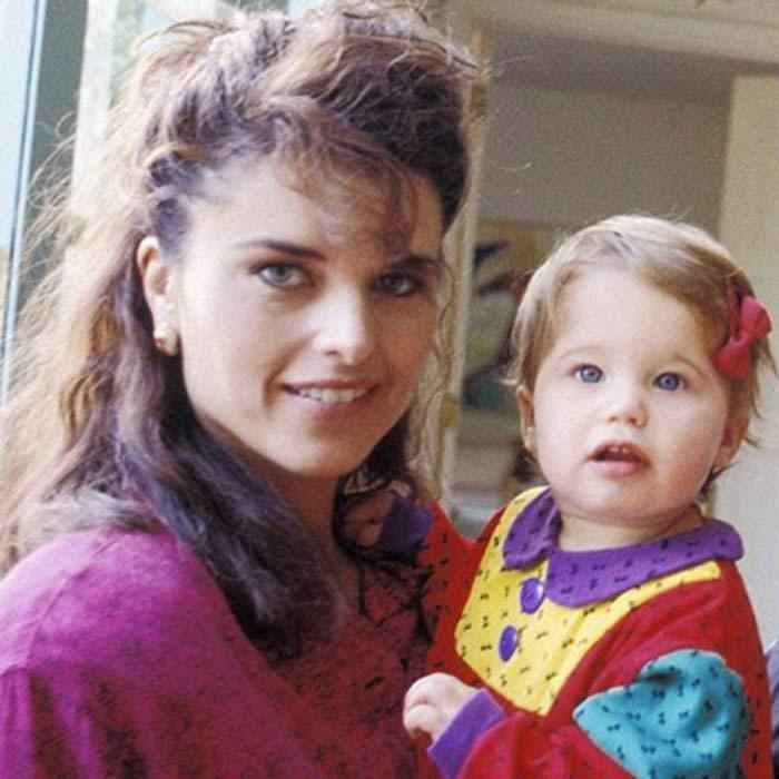 "<a href=""http://us.hellomagazine.com/tags/1/katherine-schwarzenegger""><strong>Katherine Schwarzenegger</strong></a>