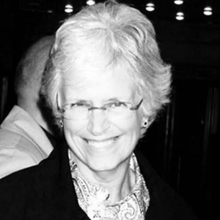 "<a href=""http://us.hellomagazine.com/tags/1/katie-holmes""><strong>Katie Holmes</strong></a>