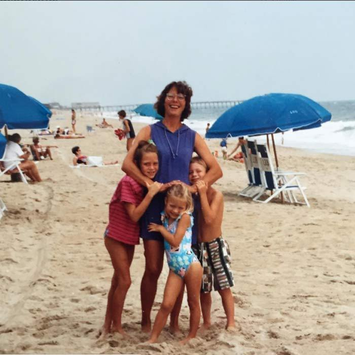 <b>Matha Hunt</b>