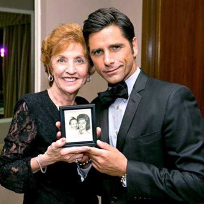 "<a href=""http://us.hellomagazine.com/tags/1/john-stamos""><strong>John Stamos</strong></a>