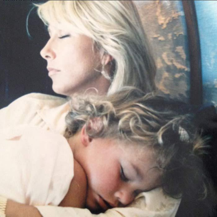 "<a href=""http://us.hellomagazine.com/tags/1/brody-jenner""><strong>Brody Jenner</strong></a>