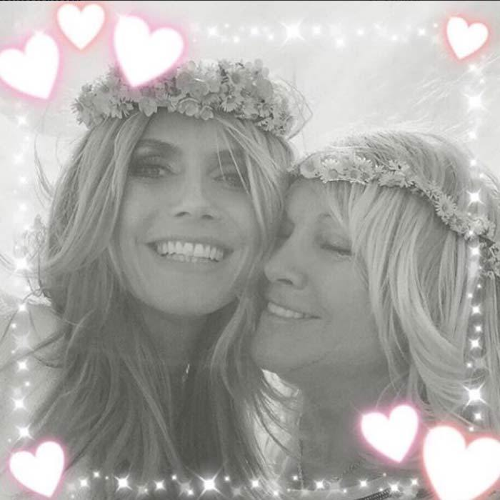 "<a href=""http://us.hellomagazine.com/tags/1/heidi-klum""><strong>Heidi Klum</strong></a>