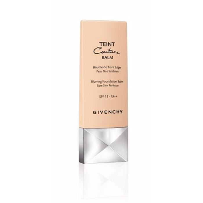 <b>Givenchy Teint Couture Balm, $44 at Sephora.com</b>
