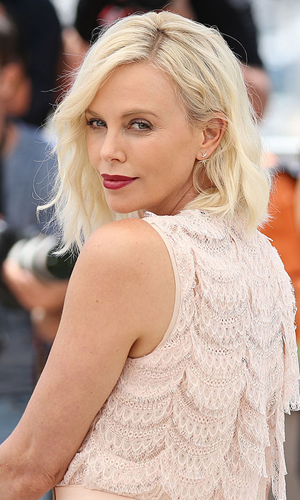 10 stars who've gone platinum blonde (and 10 things to ...