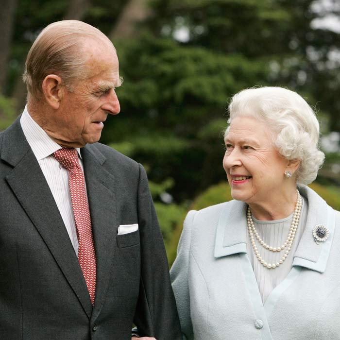 "The Duke of Edinburgh's pet name for his wife came to light after the 2006 film <i>The Queen</i> was released. In a bedtime scene at Balmoral, Philip says to Her Majesty, played by Dame Helen Mirren, ""Move over, Cabbage.""