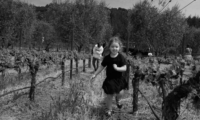 <b>He is the best playdate</b>