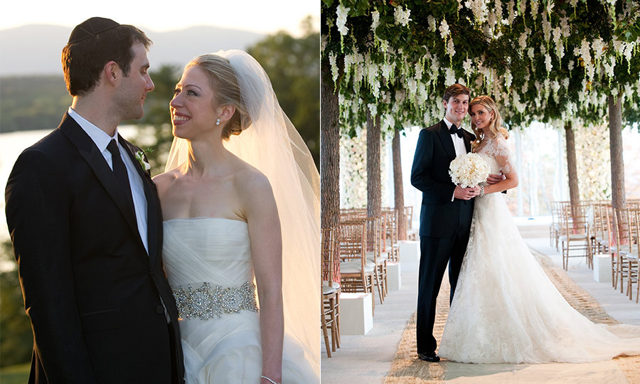 <b>Vera blushing brides</b>