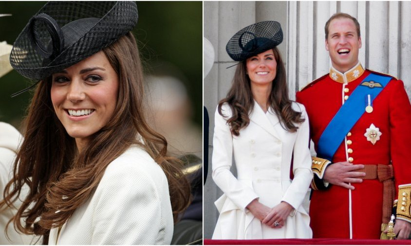 <b>2011</B>