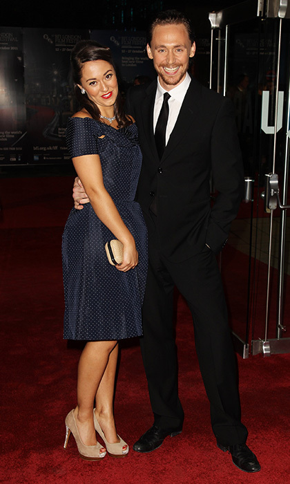 <b>Susannah Fielding</b>