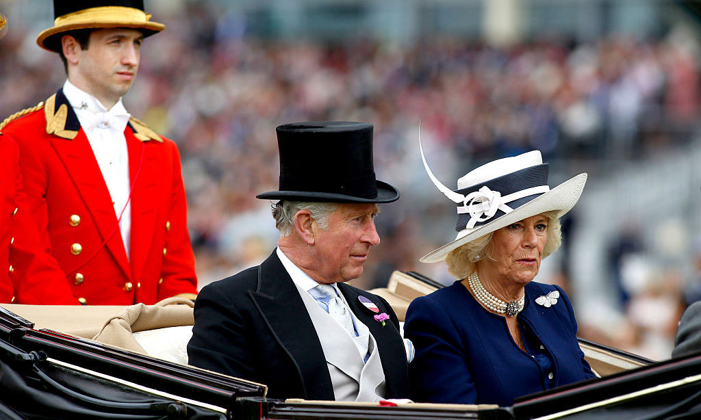 <b>Day 5</b>