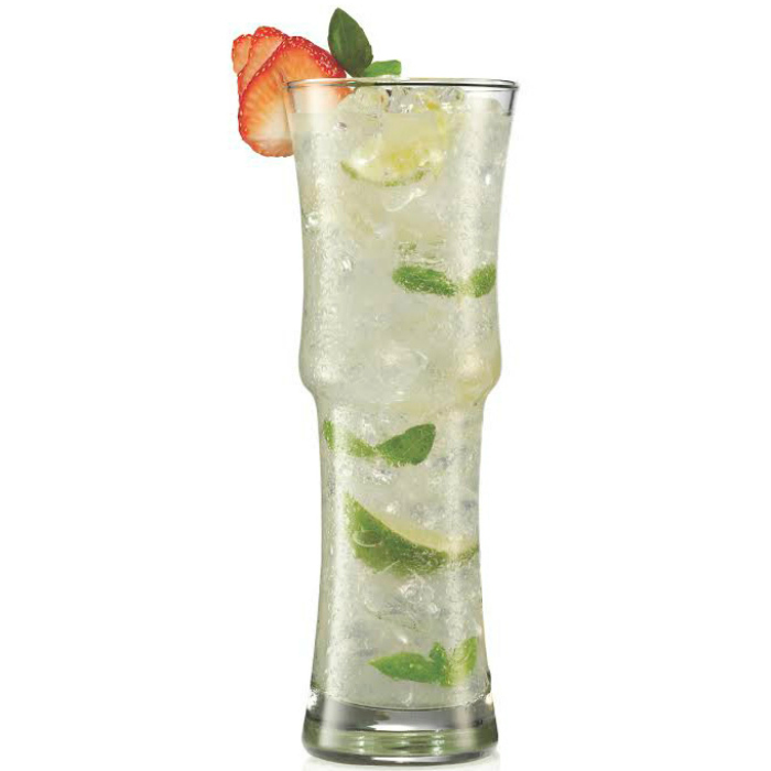 <b>Cruzan® Independence Sparkler</b>