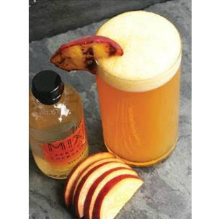 <b>Take Me to the Ball Game Cocktail</b>