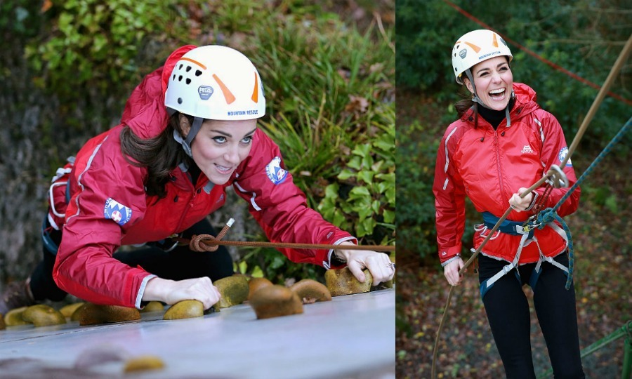 "<a href=""http://us.hellomagazine.com/tags/1/​kate-middleton"" target=""_blank"" style=""font-weight: bold;"">​Kate Middleton</a>