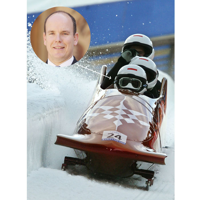 "<a href=""http://us.hellomagazine.com/tags/1/​prince-albert"" target=""_blank"" style=""font-weight: bold;"">​Prince Albert</a>