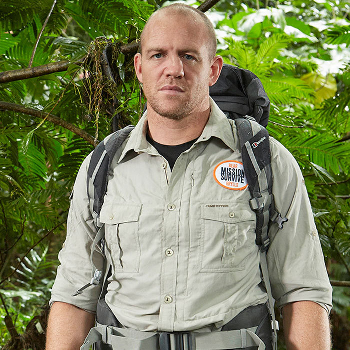 "<a href=""http://us.hellomagazine.com/tags/1/​mike-tindall"" target=""_blank"" style=""font-weight: bold;"">​Mike Tindall</a>