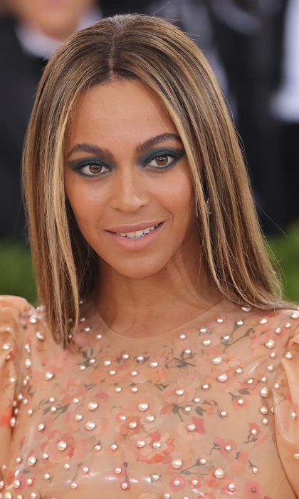 "<a href=""http://us.hellomagazine.com/tags/1/beyonce"" target=""_blank""><strong>Beyoncé</strong></a>