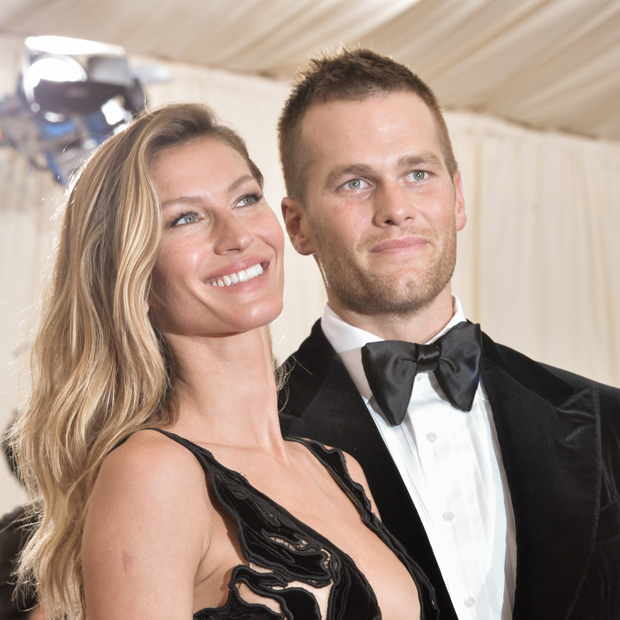 "<a href=""http://us.hellomagazine.com/tags/1/gisele-bunchen"" target=""_blank""><strong>Gisele Bünchen</strong></a> and <a href=""http://us.hellomagazine.com/tags/1/tom-brady"" target=""_blank""><strong>Tom Brady</strong></a>