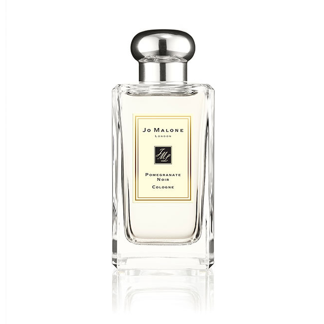 <b>Jo Malone Pomegranate Noir Cologne, 100ml</b>