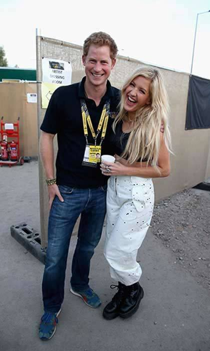 "<a href=""http://us.hellomagazine.com/tags/1/ellie-goulding/""><strong>Ellie Goulding</strong></a>
