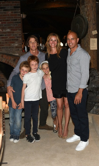 "<b><a href=""http://us.hellomagazine.com/tags/1/julia-roberts/""><strong>Julia Roberts</strong></a></b> and Danny Moder