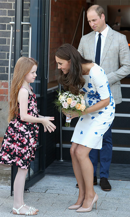 <b>August 24</b>