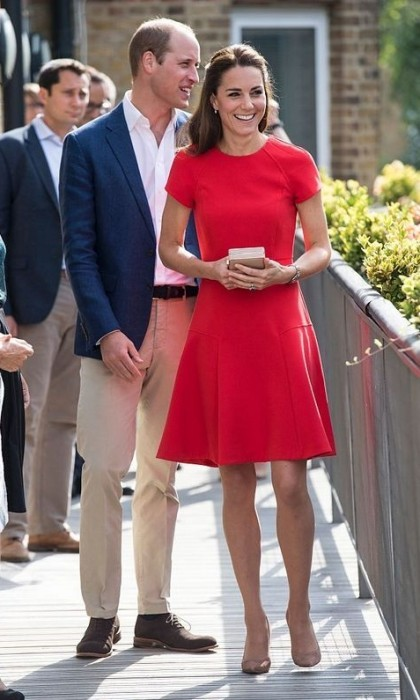 <b>August 25</b>